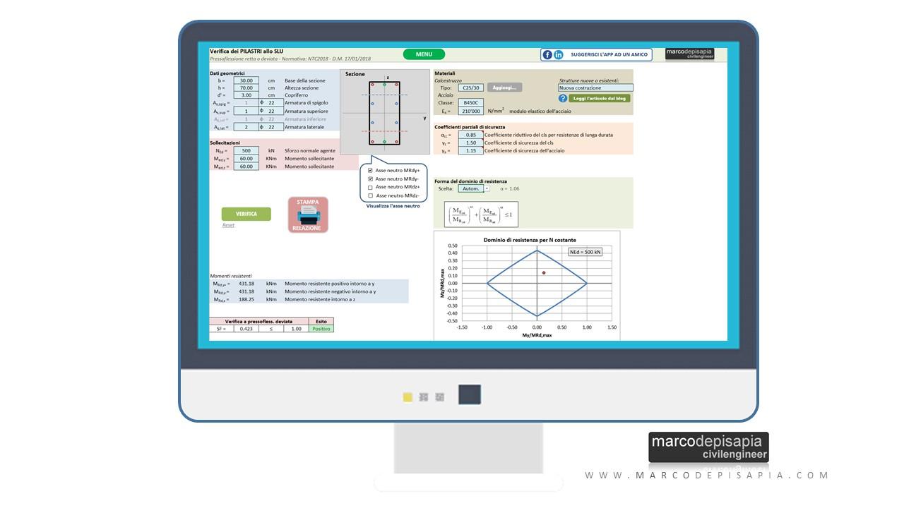 VerSez7.0_Diapositiva10