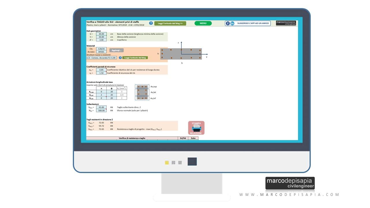 VerSez7.0_Diapositiva12