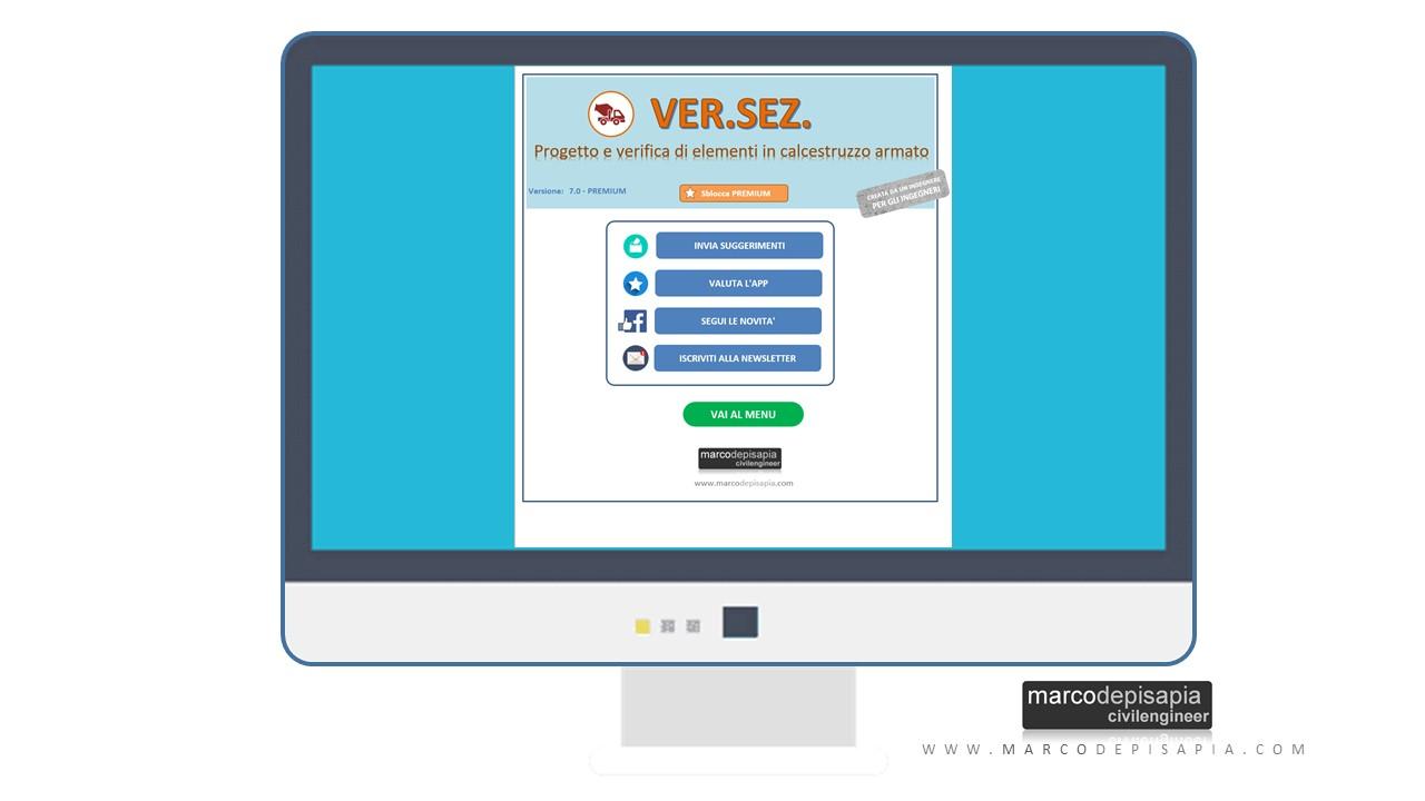 VerSez7.0_Diapositiva4