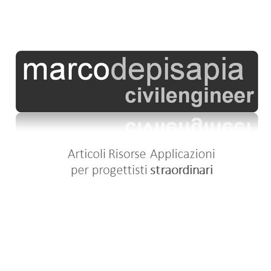 profilo_fb