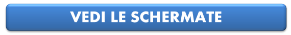 vedi_schermate
