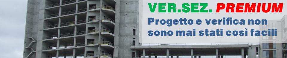 VerSez_Premium_Banner