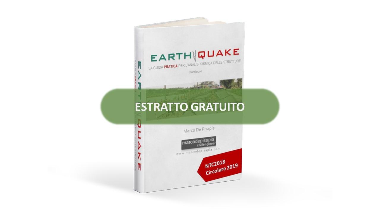 earthquake scarica estratto gratuito