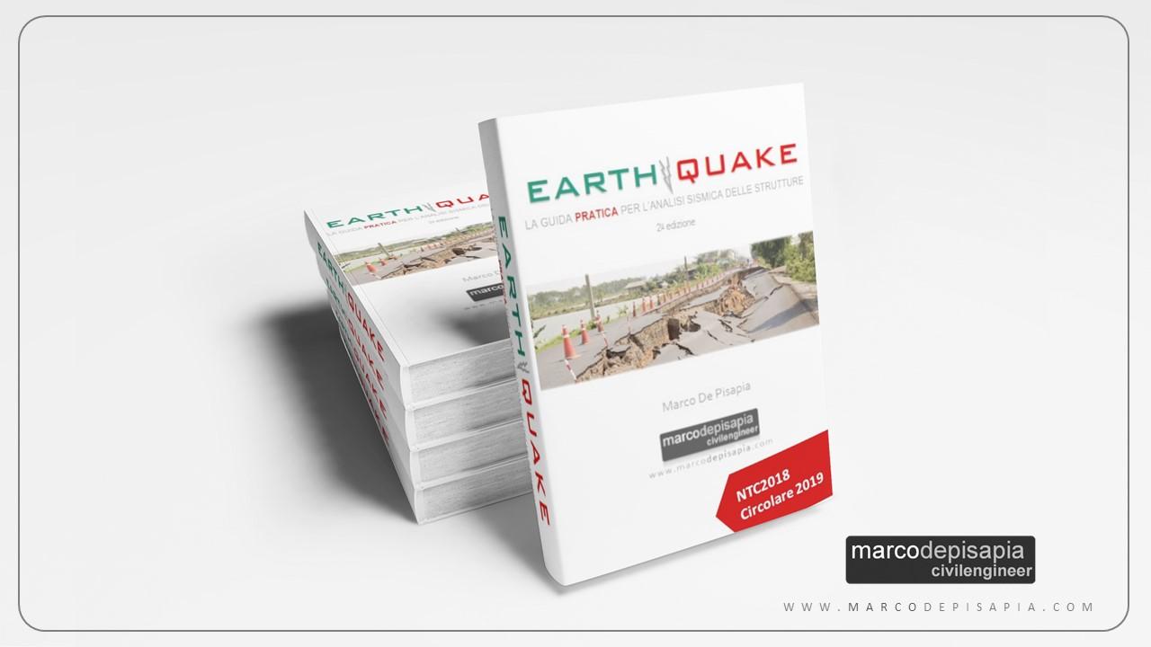 earthquake anteprima