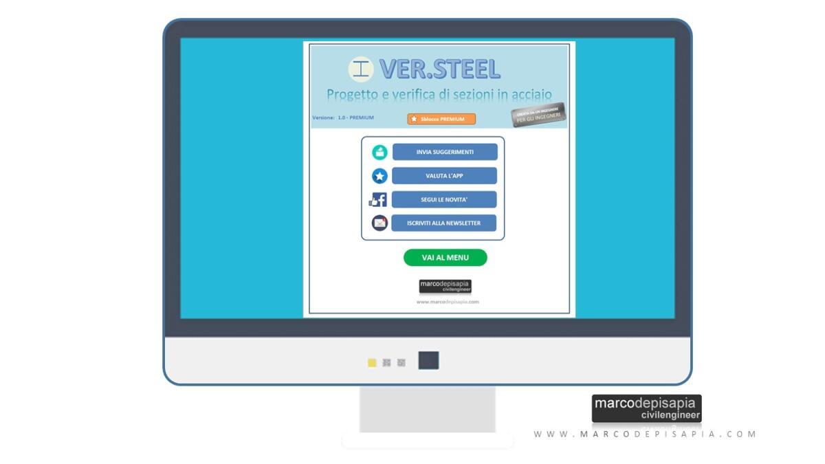 VerSteel_2.0_01